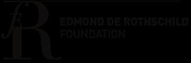 logo-contact-edmond