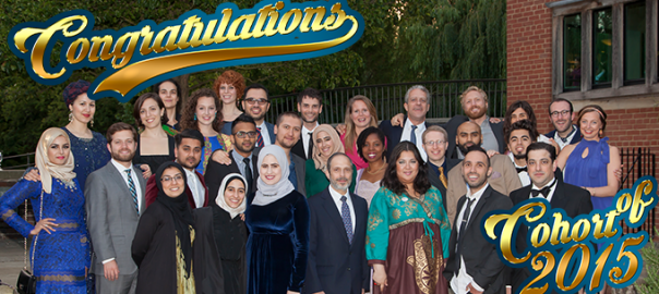 Banner - AdR Fellows 2015