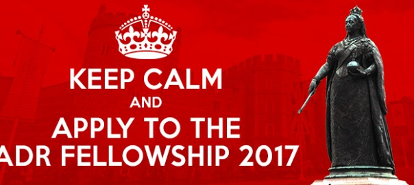 Apply AdR Fellowship 2017 (Website small version 1)