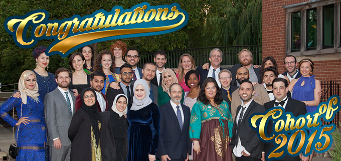Banner - AdR Fellows 2015