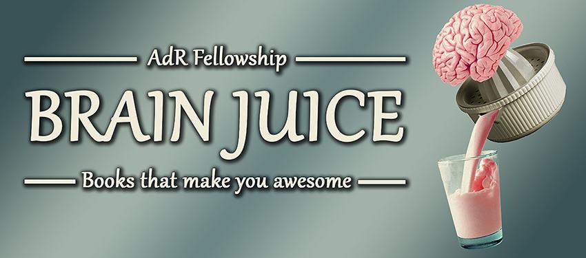 AdR Brain Juice (latest news) (1)