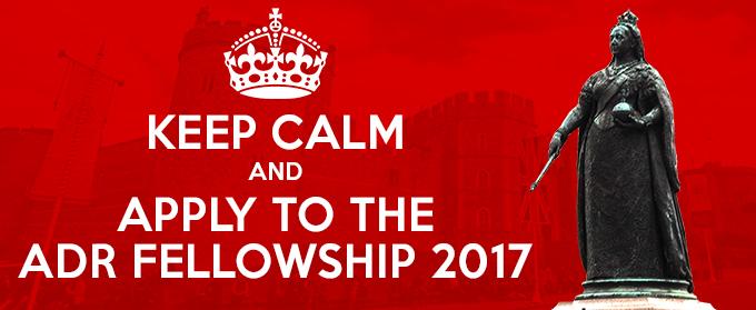 Apply AdR Fellowship 2017 (Website small version 1)