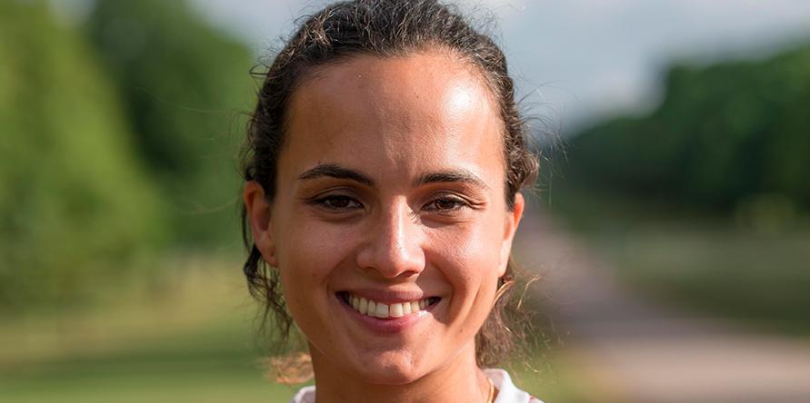 Alfia Ilcheva